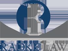 Radke Law